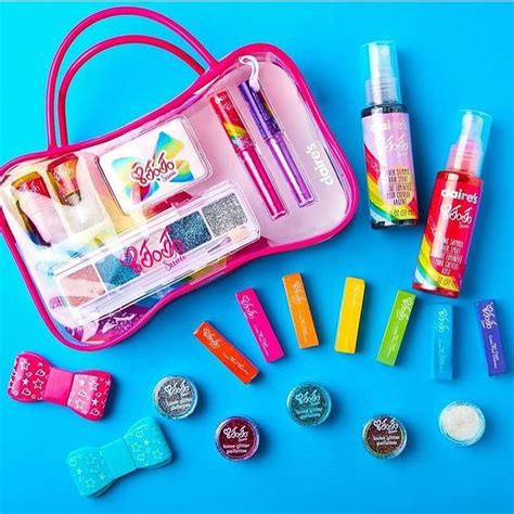 My Items From Claires 4 by 25 Best Ideas About Jojo Now On Fixer
