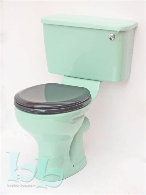 turquoise bathroom suite turquoise close coupled cc toilet wc pan cistern fittings