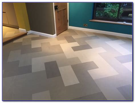 non toxic vinyl flooring uk flooring home design ideas