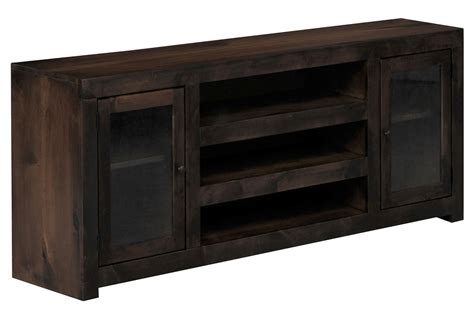 console tv walton 72 inch tv console living spaces