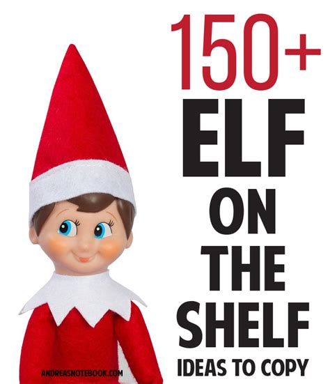Find It On The Shelf by 150 On The Shelf Ideas To Copy