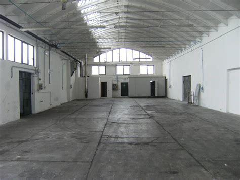 capannoni in affitto reggio emilia affitto capannoni industriali reggio emilia cerco