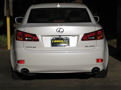 lexus white pearl paint code wanted is paint code clublexus lexus forum discussion