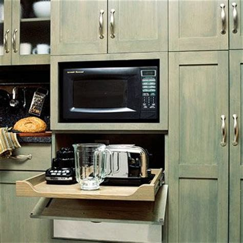 i really could use a kitchen appliance garage or two 174 best images about tiny home kitchen on pinterest
