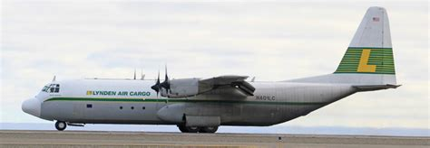 lynden air cargo to take air s sole remaining hercules ch aviation