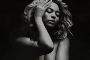Makeup Artist In Tampa Fl Beyonc 233 Sets Formation World Tour Dates For 2016 Ticket Presale Code Info Zumic Music News