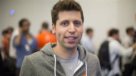 Detox The Hacker by Y Combinator S Hacker News Site Tries A Week Of Political
