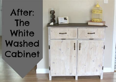 painting furniture white painting furniture the white washed cabinet crafting a green world