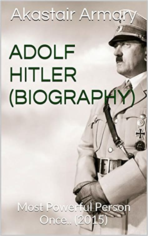 hitler biography in english 1840 quot hitler quot books found quot hitler s furies german women