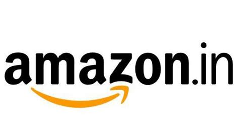 amazon online india centre showcause to amazon india for selling used and