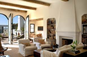 mediterranean home interior how to give your house a mediterranean feel