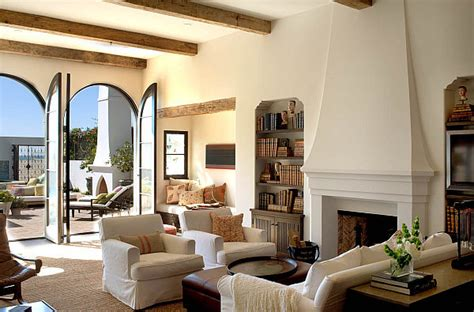mediterranean style home interiors decorating with a mediterranean influence 30 inspiring pictures