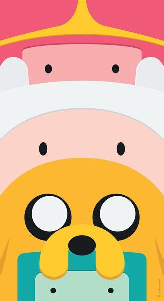 adventure time iphone wallpapers group   items