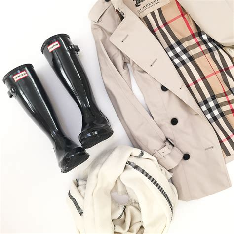 Big Sale Burberry 313 Set sale alert daily and win two pairs of boots stylish