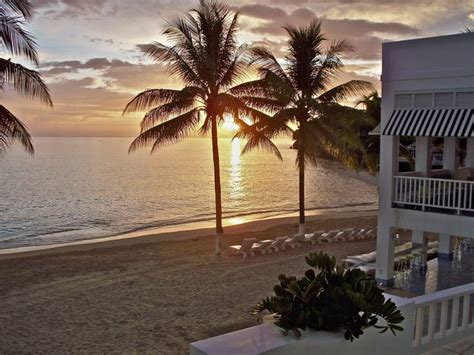 Couples Retreat Destinations 11 Best Couples Tower Isle Images On Caribbean