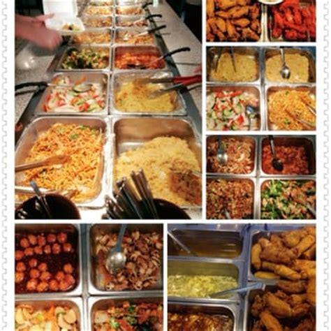 Great Taste Chinese Restaurant Order Food Online 27 Buffet Cleveland Ohio
