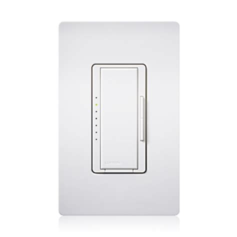 lutron dimmer light switches overview models model numbers coordinating products