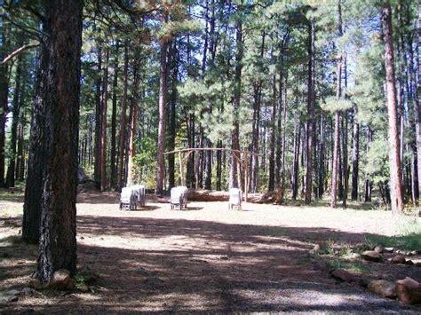 Mormon Lake Cabins by Mormon Lake Lodge And Cground Updated 2017 Prices Resort Reviews Az Tripadvisor