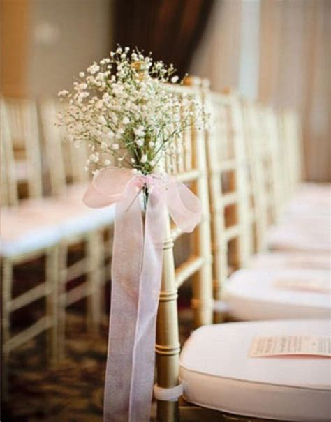 Chair Decorations by 25 Best Ideas About Wedding Chair Decorations On