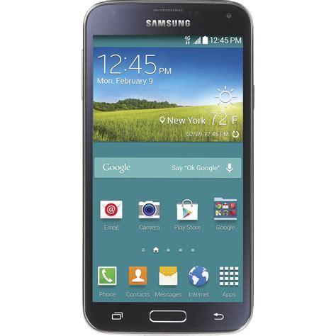 new talk phones talk huawei inspira h867g prepaid smartphone