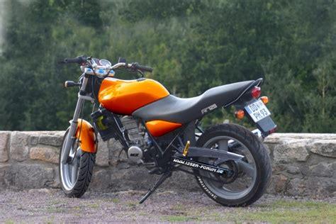 Mz Motorrad Rt 125 by Mz Rt 125 Tuning 125er Forum De Motorrad Bilder Galerie