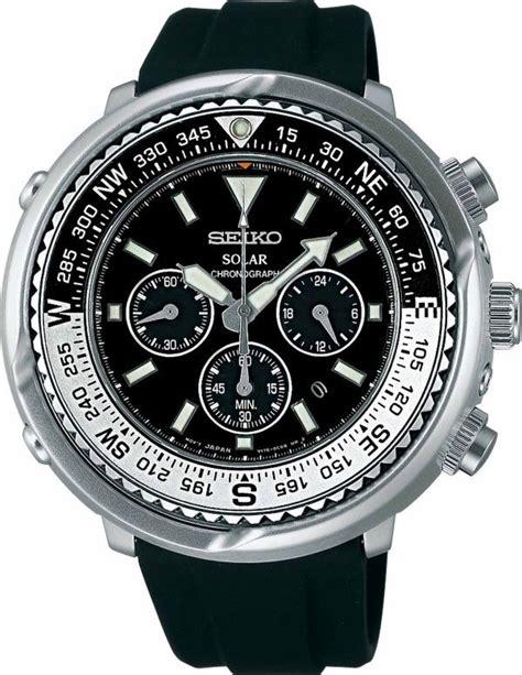 best price seiko watches watches watches best price seiko prospex
