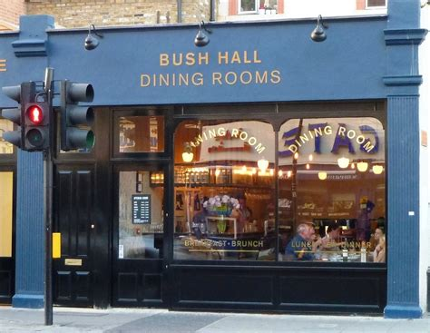 bush dining rooms bush dining rooms shepherds bush a spoonful of sugar