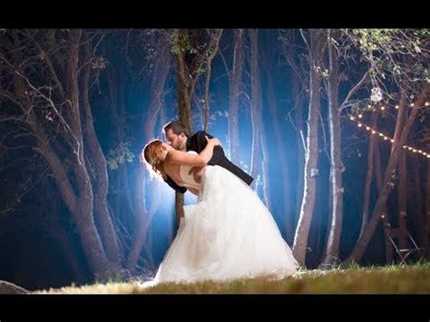 tutorial edit foto wedding lightroom tutorial editing raw wedding photos funnycat tv