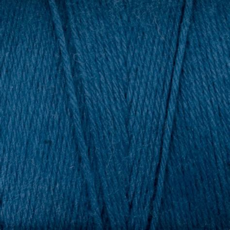 cotton rug warp cotton carpet warp 8 4 yarn color 118 halcyon yarn