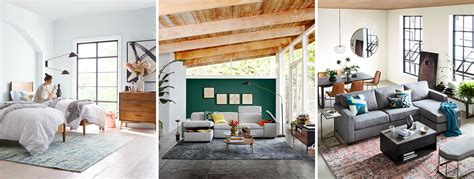 west elm west elm paint palette from sherwin williams