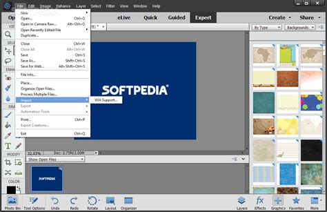 adobe photoshop free download full version softpedia neonclassic blog