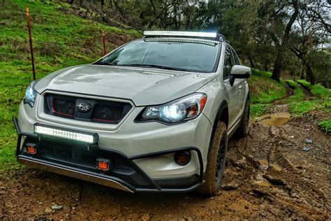 modded subaru outback projects projets tagged quot offroad subaru quot lpaventure