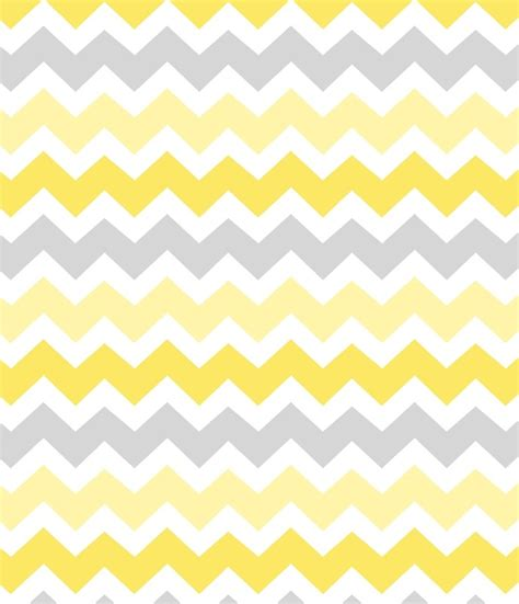 Chevron Pattern Yellow And Grey | quot yellow grey chevron pattern quot mini skirts by dreamingmind