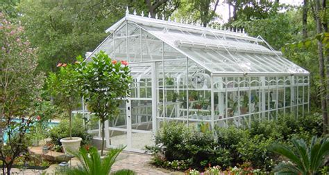 organic house texas greenhouse company american made since 1948