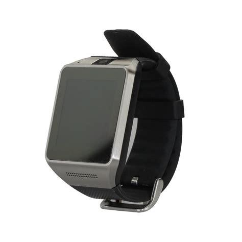 Smartwatch Gv08 flylinktech fashion gv08 smartwatch test