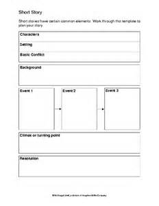 story template story worksheet virallyapp printables worksheets