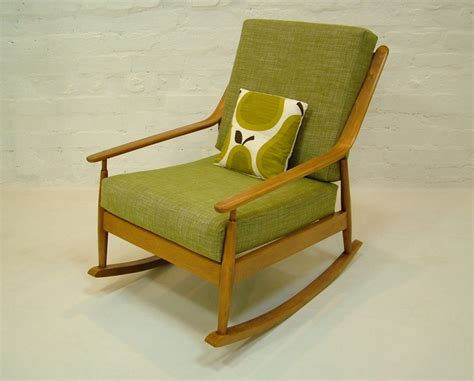 most compact rocking chair i like small rocking chairs at home