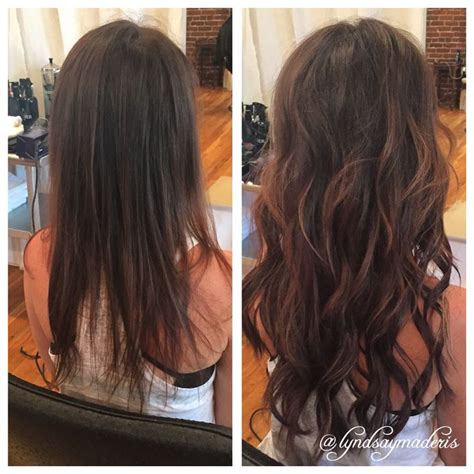 hairstyles to hide hair extensions can bangs hide thinning hair 60 best images about luxury