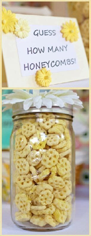 Bees Baby Shower Theme by 25 Best Ideas About Bee Activities On Bee