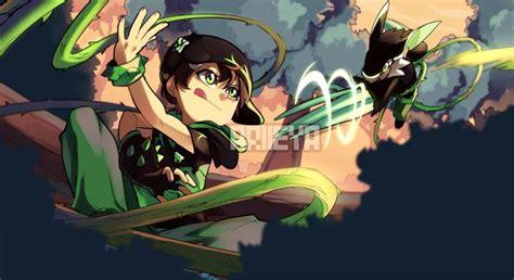 gambar film jigsaw 33 best images about boboiboy anime movie on pinterest
