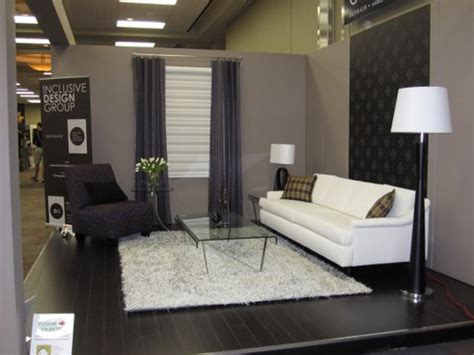 winnipeg interior decorator designer rooms inclusive design
