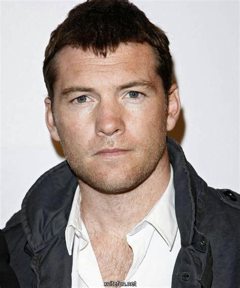 australian actor sam worthington best australian actor xcitefun net