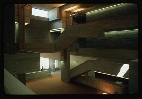 Toward A New Interior by Pin By Pedro Baganha On Architecture