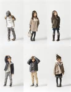 is all this fashion