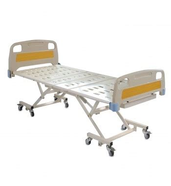 Hospital Bed Frames Therapeutic Mattress Systems Comforts Best