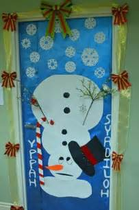 best 25 christmas door decorating contest ideas on pinterest