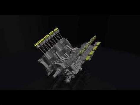 koenigsegg valve actuator free valve technology by cargine koenigsegg