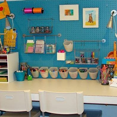 design decor and remodel projects january 2013 kids play area school daycare design pictures remodel