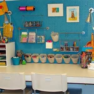 home decor school kids play area school daycare design pictures remodel