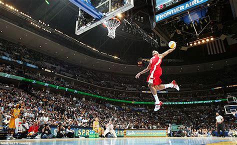 Bola Basketring a hist 211 ria do basquete revista t 243 picos especiais